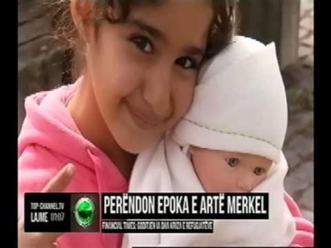 Revista Televizive e Mbrëmjes, 27 Tetor 2015 - Top Channel Albania - News - Lajme