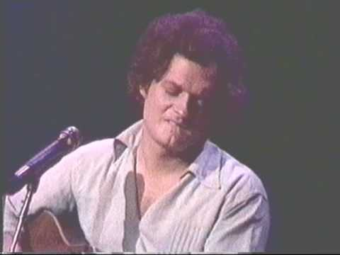 Harry Chapin:SEQUEL 81