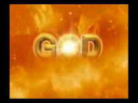 God's Identity And History Of Human Being- In Hindi.3gp video