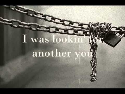 Starsailor - Alcoholic (Lyrics)