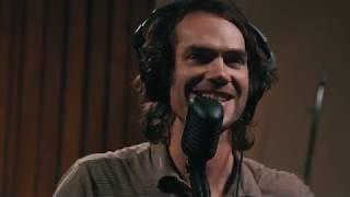 All Them Witches - Full Performance (Live on KEXP)