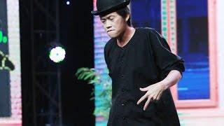[FULL] Hoài Linh đọc Rap Chim trắng mồ côi (2015) HD