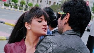 Le Halua Le - De Signal Full Song Video ᴴᴰ 1080p | Deewana Bengali Movie 2013 | Jeet & Srabanti