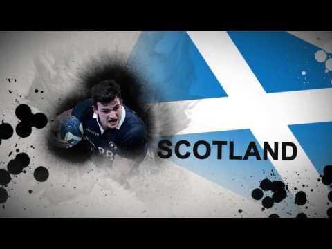 USA vs. Scotland - June 7th, 2014 (BBVA Compass Stadium)