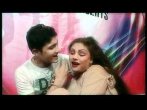 Shah Laila - Asma Lata Aw Shah Sawar Khan video