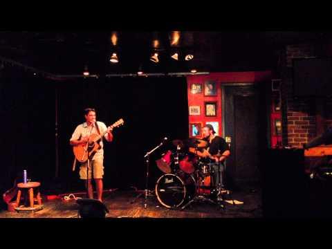 Billie Jean - Cover by Jon Menard & Matt Mcgonigle