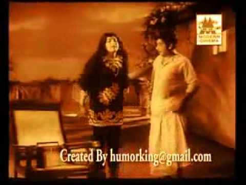 Shivaji Singham 2 remix funny