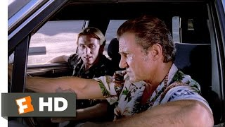Harvey Keitel - Let's Get A Taco