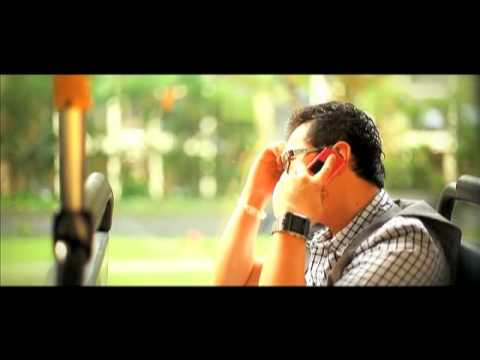 "Official Video ""Ku Merindukanmu"" By DYGTA"