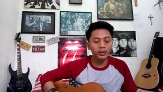 Lagu Toraja Trio Gideons - Patonganna' Cover