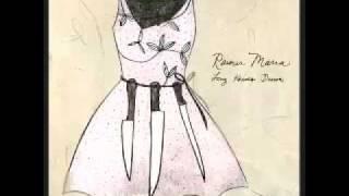 Watch Rainer Maria Ears Ring video