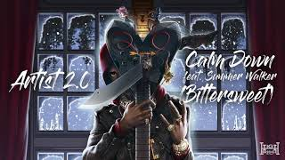 A Boogie Wit da Hoodie - Calm Down feat. Summer Walker (Bittersweet) [Official Audio]