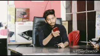 me sida sada chora teri setting chalae ratan haryanvi song facebook song