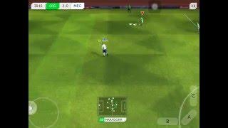 Dream League Soccer Multiplayer