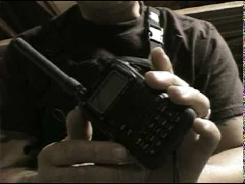 Ultimate Rugged Preparedness Radio communications, Final Summary