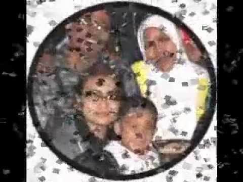 Kisah Memilukan Balita Tewas Ditangan Ibu Tiri video