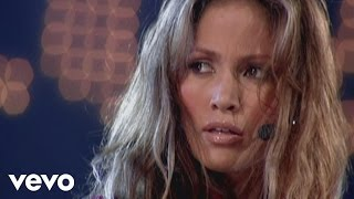 Jennifer Lopez - If You Had My Love (from Let's Get Loud)
