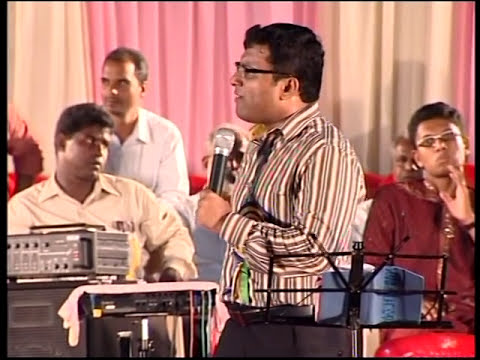JESUS THE KING OF KINGS MALAYALAM CHRISTIAN SERMON BY ANISON K SAMUEL
