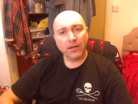 Threats Of Solicitors - Message From Daddy Bear To Baby Bears video