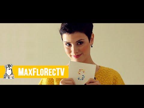 Skorup - Wiosną suki pachną najładniej (official video) prod. Jaz