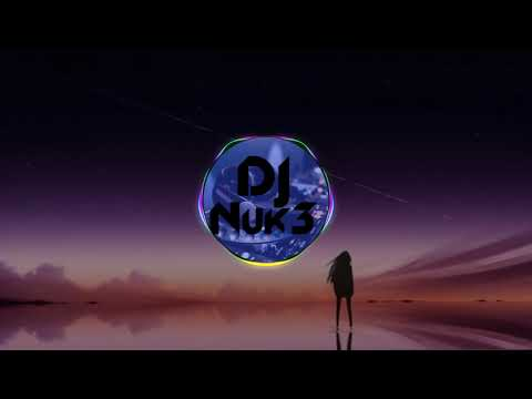 Avicii - Without You [DJ Nuk3 Remix]