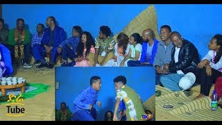 Betoch Drama - Special Program For Meskel, 2010