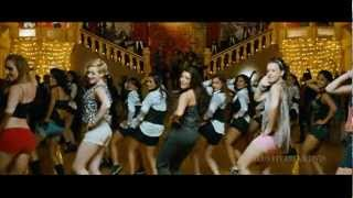 Thuppakki - Alaikaa Laikaa Thuppaki Video Song HD