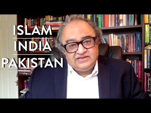 Tarek Fatah on Islam, India, and Pakistan (Interview Part 2)