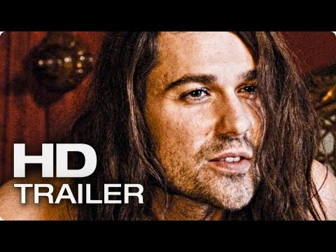 Watch DER TEUFELSGEIGER Trailer Deutsch German | 2013 David Garrett Film [HD]
