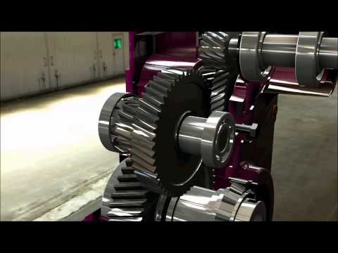 motor-reduktor-dlya-seks-mashini