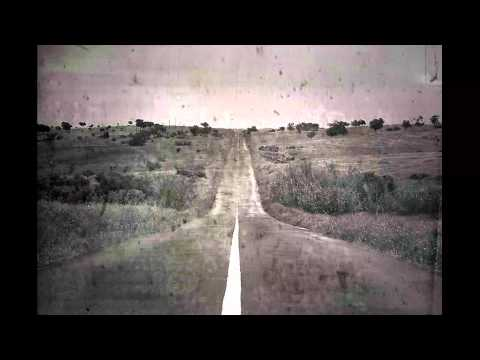 Guadalcanal Diary - Lonely Street