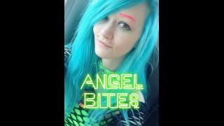 ★ I Got Angel Bites ★