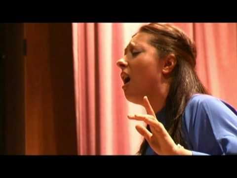 Peter's Gospel Choir - Venezia GF 2006