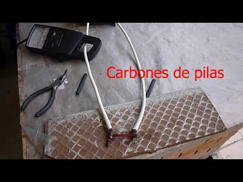Transformador de microonda para usar en ,Fuentes de poder,Cortabotellas,soldador de punto
