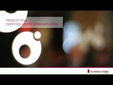 DESIRE - GLASSOLUTIONS Saint-Gobain