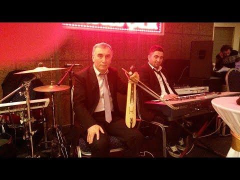 Giresun Dereli Eğrianbar Köyü Derneği 2012 Piknik Şöleni-Video 3