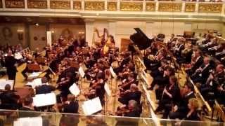 Star Wars Theme Rundfunk Sinfonieorchester Berlin