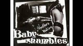 Watch Babyshambles Up The Morning video