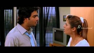 Priyasakhi - Sadha becomes Pregnant