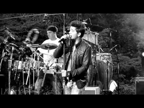 Waylon- Hey- caprera Bloemendaal Hd video
