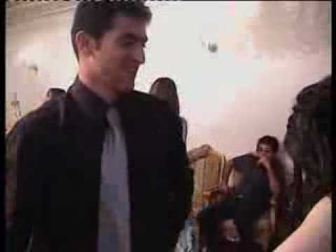 pashto nude wedding dance.flv