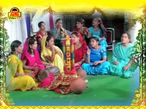 Samdhi Pyare Lage Jaan Se superhit Bundelkhandi Lokgeet Album Name: Saj Raho Dulha Re video
