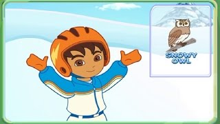 Go Diego Go Full Episodes Movie Game Kids Games TV