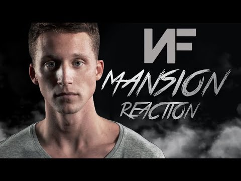 nf mansion mp4 download