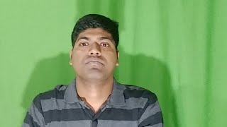 Live Question Answer Session Jaldi Aajao Friends