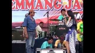 download lagu Sera--anisa Rahma-tega gratis