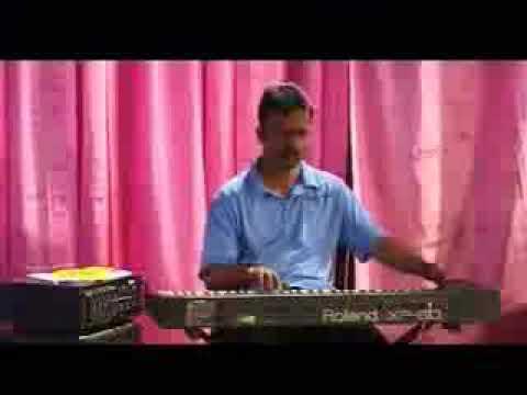 Erinjoli Moosa's Best Mappila Song (waytonikah) video