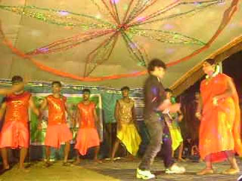 Tamil Dancer Dance In Record Dance Hot|aadalum Padalum Hot 2013|record Dance 2013 video