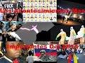 Los Acontecimientos Mas Importantes Del 2014