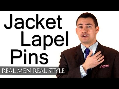 How To Wear A Lapel Flower Best Guide Top Boutonniere